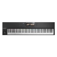 Native Instruments Komplete Kontrol S88 MK2 Smart Keyboard Controller