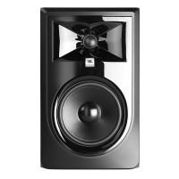 JBL 306P MkII - Powered 6.5