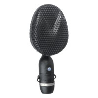 Coles Microphones 4038 Studio Ribbon Microphone
