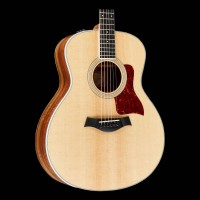 Taylor 416Ees2 Grand Symphony Acoustic-Electric Guitar Natural