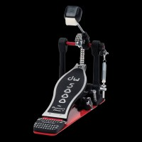 Drum Workshop 5000AD4 Single Bass Drum Pedal