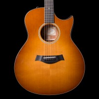 Taylor 516ce Grand Symphony Acoustic Electric Guitar