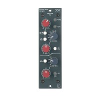 Rupert Neve Designs 551 500-Series Inductor EQ