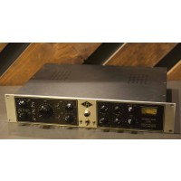 UNIVERSAL AUDIO 6176 Mic Pre Compressor Single-Channel