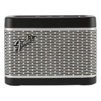 Fender Bluetooth Battery-Operated Portable Speaker - Newport - 30-Watt