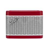 Fender Newport Battery Powered Portable Bluetooth Speaker
