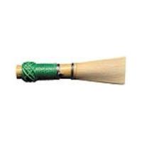 Emerald 701m Medium Wood Bassoon Reed