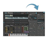 iZotope Iris 2 (Upgrade From Iris)