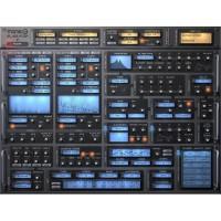 TONE2 Gladiator 2 Expanded Virtual Instrument