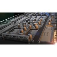 TONE2 ELECTRA2 Virtual Instrument