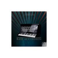 Best Service Accordions 2 - Single Bass Accordion Virtual Instrument