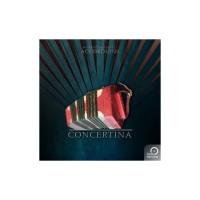 Best Service Accordions 2 - Single Concertina Virtual Instrument