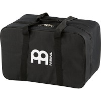 Meinl Percussion MSTCJB Standard Cajon Bag - Black