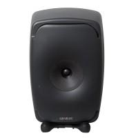 Genelec 8351A Three-Amplified SAM Monitor System