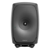 Genelec 8351A Three-Amplified SAM Monitor System (Black)