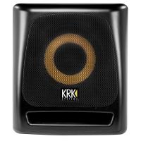 KRK 8S2 8