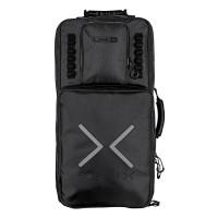 Line 6 Helix Backpack