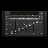 Avid Artist Mix Ethernet Control Surface