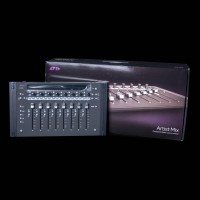 Avid Artist Mix Ethernet Control Surface