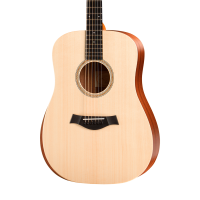 Taylor A10E Academy Series Dreadnought Acoustic Electric Guitar