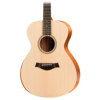 Taylor Academy A12E Grand Concert Acoustic Electric Guitar with Gig Bag