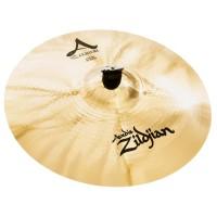 Zildjian A Custom Series 18