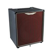 Ashdown AAA Evolution AAA-120-15T Bass Combo Amp