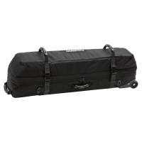 Fishman SA330x Deluxe Carry Bag for SA Expand and SA220 Black