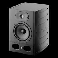 Focal Pro ALPHA50 5