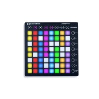 Novation Launchpad MkII Controller for Abelton Live
