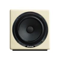 Avantone Single (1) Active MixCube AM in Butter Cream