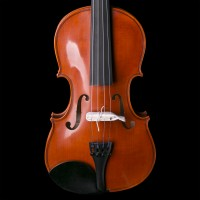 Yamaha AV5 Sc 4/4 Student Violin Outfit with Soft Case