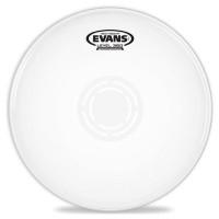 Evans Heads B13HW 13