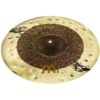 Meinl Cymbals B16DUC Byzance Extra Dry 16