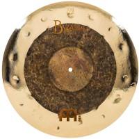 Meinl Cymbals B18DUC Byzance Extra Dry 18