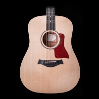 Taylor Big Baby Taylor-E Acoustic-Electric Guitar w/ Bag