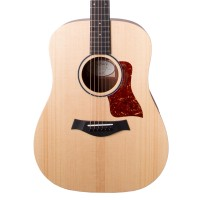 Taylor Big Baby BBT Dreadnought Acoustic Guitar