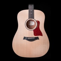 Taylor Big Baby Acoustic Guitar - Natural w/ Bag