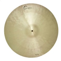 Dream Cymbals BCRRI19 Bliss Series Crash/Ride - 19