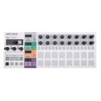 Arturia Beatstep Pro USB Pad Controller