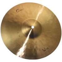 Dream Cymbals BCRRI20 Bliss Series Ride 20