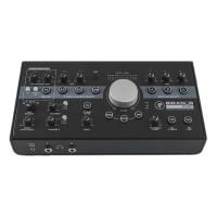 Mackie Big Knob Studio Plus Monitor Controller