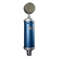 Blue Microphones Bluebird SL Large-Diaphragm Condenser Studio Microphone