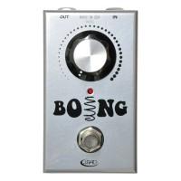 J Rockett Audio Designs Boing Spring Reverb