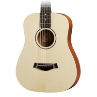 Taylor BT1 Baby Taylor Mini Dreadnought Acoustic Guitar