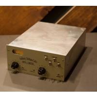 ADL Opus 3 Optical Compressor