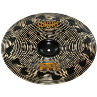Meinl Classics Custom Dark China Cymbal 18