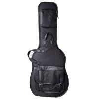 Levys CM18L Electric Guitar Gig Bag