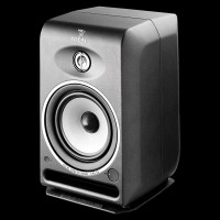Focal CMS50 2-Way Near Field Monitor 5