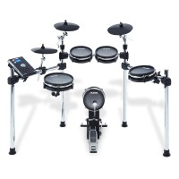Alesis COMMAND MESHKIT Electronic Drum Kit